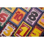 Ticky-Tacky-Carte-Souvenirs-Etape-Geek-18