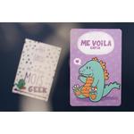 Ticky-Tacky-Carte-Souvenirs-Etape-Geek-13