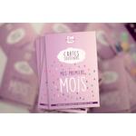 Ticky-Tacky-Carte-Souvenirs-Etape-Mois-1