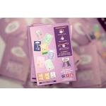 Ticky-Tacky-Carte-Souvenirs-Etape-Mois-2