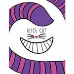 Ticky-Tacky_Choubiz-et-vous-AliceCat