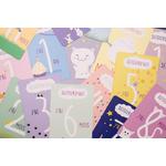 Ticky-Tacky-Carte-Souvenirs-Etape-Mois-12
