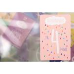 Ticky-Tacky-Carte-Souvenirs-Etape-Mois-20