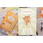 Ticky-Tacky-Carte-Souvenirs-Etape-Fois-11