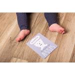 Ticky-Tacky-Cartes-Souvenirs-Premieres-Fois-Assis-04