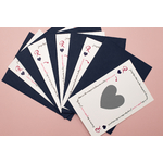 Ticky-Tacky-Carte-Gratter-Pack-5-Fille-4