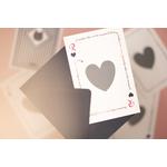 Ticky-Tacky-Carte-Gratter-Pack-5-Fille-10
