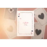 Ticky-Tacky-Carte-Gratter-Pack-5-Fille-9