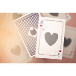 Ticky-Tacky-Carte-Gratter-Pack-5-Garcon-12