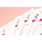 Ticky-Tacky-Carte-Gratter-Pack-5-Garcon-20