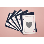 Ticky-Tacky-Carte-Gratter-Pack-5-Famille-3