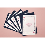 Ticky-Tacky-Carte-Gratter-Pack-5-Famille-4