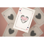 Ticky-Tacky-Carte-Gratter-Pack-5-Famille-11