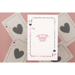 Ticky-Tacky-Carte-Gratter-Pack-5-Famille-7