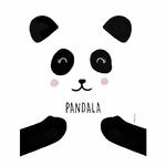 Ticky-Tacky_Choubiz-et-vous-Pandala