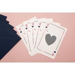 Ticky-Tacky-Carte-Gratter-Pack-5-Fille-2