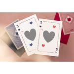 Ticky-Tacky-Carte-Gratter-Duo-Parrain-Marraine-2