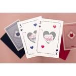 Ticky-Tacky-Carte-Gratter-Duo-Parrain-Marraine-1