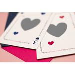 Ticky-Tacky-Carte-Gratter-Duo-Parrain-Marraine-6