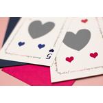 Ticky-Tacky-Carte-Gratter-Duo-Tatie-Tonton-5