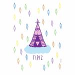 Ticky-Tacky_Choubiz-et-vous-Tipiz
