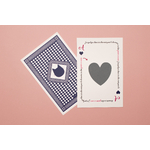 Ticky-Tacky-Carte-Gratter-Pack-5-Famille-5