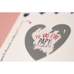 Ticky-Tacky-Carte-Gratter-Solo-Papy-4