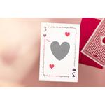 Ticky-Tacky-Carte-Gratter-Solo-Marraine-1-2