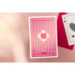 Ticky-Tacky-Carte-Gratter-Solo-Marraine-2-2