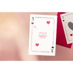 Ticky-Tacky-Carte-Gratter-Solo-Marraine-3-2
