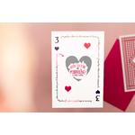 Ticky-Tacky-Carte-Gratter-Solo-Marraine-6