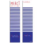 Marque-Page-Merci-Marin-recto-verso