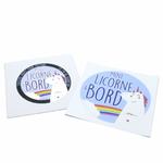 Ticky-Tacky_Choubiz-Mini-Licorne-a-bord-Pack