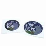 Ticky-Tacky_Choubiz-Mini-Loup-a-bord-Pack
