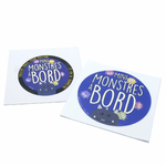 Ticky-Tacky_Choubiz-Mini-Monstres-a-bord-Pack