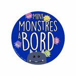 Ticky-Tacky_Choubiz-Mini-Monstres-a-bord
