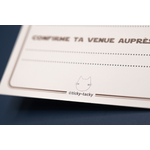Ticky-Tacky-Anniversaire-Space-6