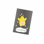 Ticky-Tacky_Carte_Felicitations-Carte-Poussin