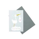 Ticky-Tacky_Carte_Felicitations-Carte-Cigogne-Enveloppe