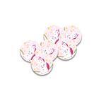 2-lot-badge-anniversaire-licorne