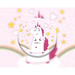 3-badge-anniversaire-theme-licorne