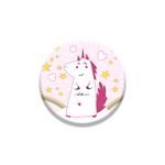 4-cadeau-fete-enfant-anniversaire-licorne