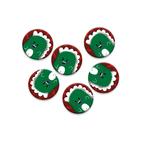 2-lot-badge-anniversaire-dinosaure