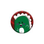 4-cadeau-fete-enfant-anniversaire-dinosaure
