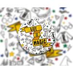 3-badge-anniversaire-theme-life-is-magic