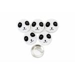 1-kit-badges-anniversaire-panda