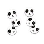 2-lot-badge-anniversaire-panda