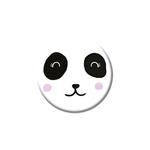 4-cadeau-fete-enfant-anniversaire-panda