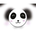 3-badge-anniversaire-theme-panda