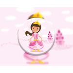 3-badge-anniversaire-theme-princesse